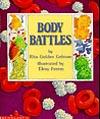 book-body