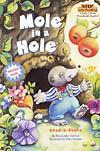 book-mole