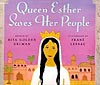 book-queen