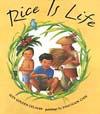 book-rice