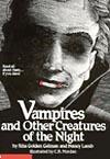 book-vampires