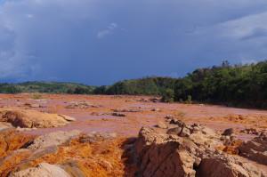 Madagascar_RiverBetsiboka